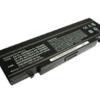新品SAMSUNG AA-PB2NC6B互換用 大容量 バッテリー【AA-PB2NC6B】7800mAh / 9cell 11.1v サムスン ノートパソコン電池