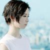 【生まれたての27才】立花綾香のメジャーデビューアルバム「HELLO」が素晴らしかった
