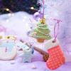 海外滞在中のアラフォー独身ミニマリストのクリスマスの過ごし方