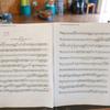 弦楽部   Kammermusikensemble der Oberstufe