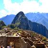 インカ道、ワイナピチュ山、マチュピチュ遺跡への入場チケットの予約状況を確認する