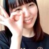 2021年6月19日(土)のSHOWROOM配信について 愛子さまがトップに!!【aikojiについて】