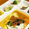 【冷凍食品】旬をすぐに ~美味しい冷凍食品 その22~