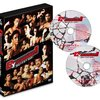 『Dynamite!! 2009』DVD