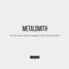 静的サイトジェネレータ「Metalsmith」と、テンプレートエンジン「Swig」で効率化&爆速コーディング!