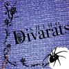SHIHO / Divarats