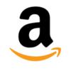 Amazon Go の可能性をさぐる。