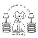 nuibooks