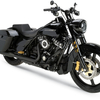 バイク:Drag Specialties「2017 FLHRXS Road King Special」