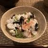 【そのまま・のせる・混ぜる】釜あげ桜海老の簡単食べ方4例と桜海老知識