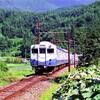 第190話 1986年富士急 微妙な観光路線(その3)