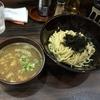 麺処にそう@蓮沼の煮干しつけ麺