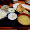 【シリーズ日本の市場メシ】福岡市鮮魚市場 おきよ食堂