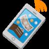 ひっそりと始まった銀行間送金アプリ~Money Tapとは~