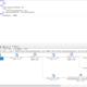 土曜日の夜に仕事するのやだなぁと思って、気晴らしついてでに MSSQL Tiger Team の SQL Server 2017 Showplan enhancements を確認してみた