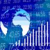 日本株は世界の景気敏感株!日本株は勝ちにくい?ウソとホント