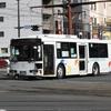 鹿児島交通(元西武バス) 1661号車