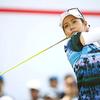 5/26【引退理由は?】女子ゴルフ・宮里藍が今季限りでの引退を発表