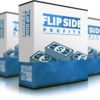 Flipside Profits Review - 80% DISCOUNT & HUGE BONUS