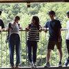 《大人の夏休みへのお誘い》群馬県の川場村って知ってる?