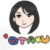民主の女神こと周庭(アグネスチョウ)さんは日本好きのオタク女子だった!