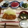 2017/01/19の夕食