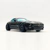 '15 Mercedes-AMG