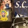 S.C.NANA NET FAN CLUB EVENT VII 1日目