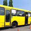 ウクライナ旅行[37] キエフ・路線バスの利用方法(2019年5月)