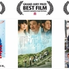 第8回トロント日本映画祭最優秀作品賞