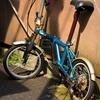 自転車保険が義務化  子どもが起こした事故で9500万の賠償!?