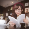 モヤモヤしているときに読んでほしい!!『考え方や人生の変えた本』おすすめ5選