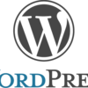 Wordpressのリビジョンをプラグインなしでデータベースを操作して削除する際に気を付けたいこと