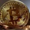【ビットコイン高騰の兆し!】アルゼンチン銀行が送金手段に!
