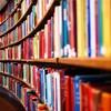 オールジャンル読書女子が選ぶ、心から読んでよかった本【2015〜2018年まとめ】