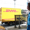 去年と同じ・・・・。 川瀬ブログです。