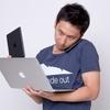 スマホ、デスクトップPC、ノートPCで記事を書くメリットとデメリット、私が3つを使い分ける理由まとめ。