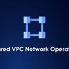 GCP Shared VPCを利用した全社共通ネットワークの運用におけるDedicated Interconnect利用設定の最適化手法