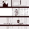 銀高お題漫画3