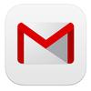iOS版「Gmail」アプリがアップデート:バックグラウンド更新、複数Googleアプリの自動ログインに対応