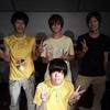 【HOTLINE2014】7月12日予選4日目!