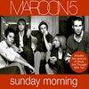 Maroon 5「Sunday Morning」のおすすめ洋楽カバー動画5選まとめ
