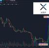 リップル(XRP)ニュース ~9月に価格高騰の理由