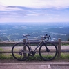Firefly Bicycles その5