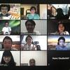 9月9日、「わからない人に教えたい人のためのIT入門講座 『ゼロから理解する ITテクノロジー図鑑』出版記念セミナー」、盛況にて終了