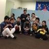 Review of Feb 19 in 中区栄