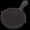 鉄鍋とかスキレットとかにハマっているので良い点とか使い方とかまとめます