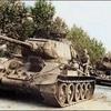 「戦車戦」(HJ)を試す(3)シナリオ4「デブレツェン」(続き)