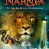 【ナルニア国物語 ライオンと魔女】無防備な子供たちは世界を救えるのか?