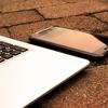 電子契約法の基礎知識